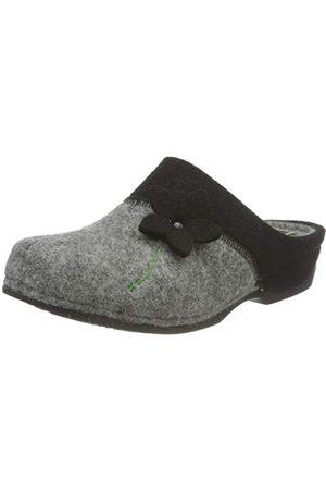 Manitu 330205, Pantoffels dames 39 EU