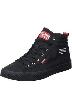 Palladium Pallaphoenix Mc Dare, unisex sneakers voor volwassenen