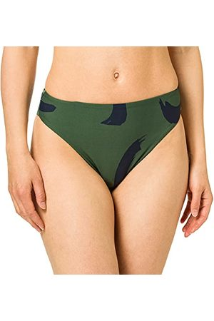 Seafolly High Rise Bikini Onderdelen voor dames