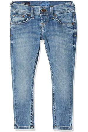 Pepe Jeans Jongens Finly Jeans