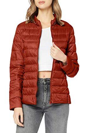 SPARKZ COPENHAGEN Mooie jas voor dames