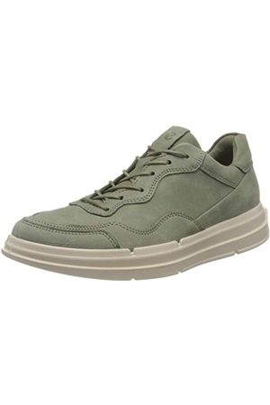 Ecco 420403, Sneaker Dames 35 EU
