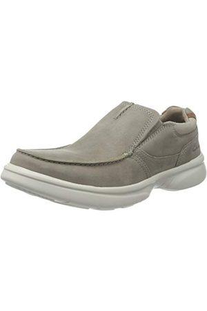 Clarks 261579967, slipper heren 39.5 EU