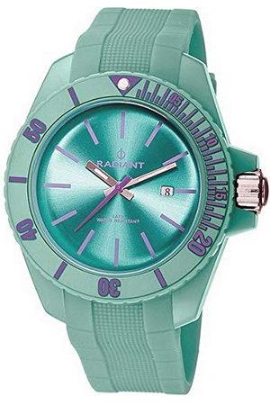Radiant Fitness Horloge S0327997