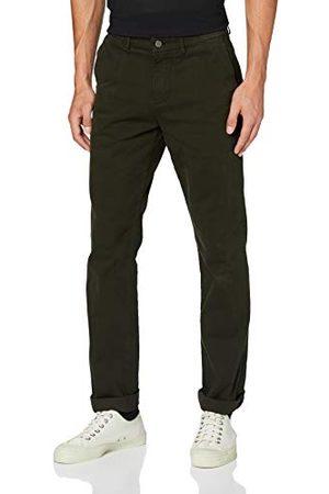 7 for all Mankind Chino casual broek voor heren.