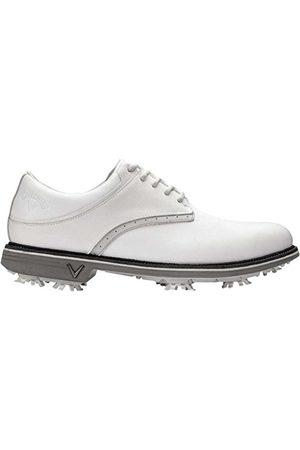 Callaway Golf Schoenen 38M55501312017 Heren