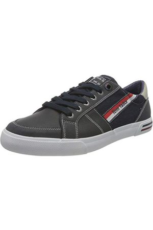 TOM TAILOR 1183202, Sneaker heren 42 EU