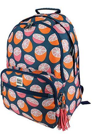 Grafoplas 37500127, Citrus Meisjes