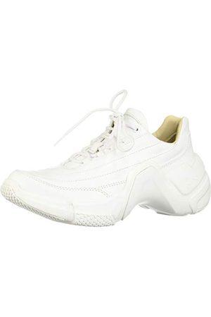 Skechers 68894 WHT, Sneakers voor dames 42 EU