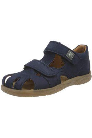 Richter Kinderschuhe Babel2610-7151, dichte sandalen jongens 19 EU