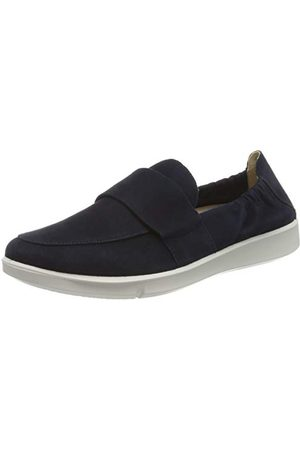 Legero 0609881, slipper Dames 41 EU