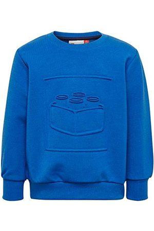 LEGO Wear Baby-jongens LWSIRIUS 651-sweatshirt