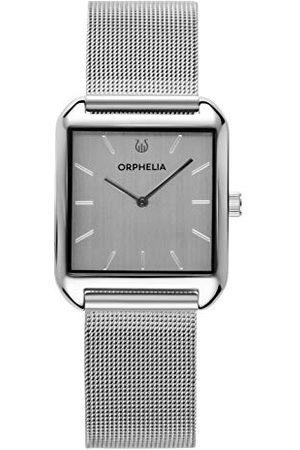 ORPHELIA Horloge OR12911