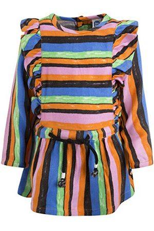 Tuc Tuc Vestido Viscosa Niña jurk voor babymeisjes