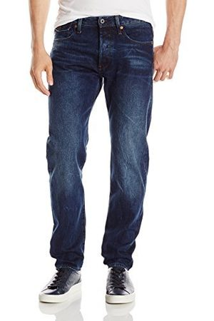 G-Star Riban Tapered Fit Jeans voor heren