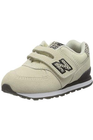 New Balance IV574AND, Sneakers meisjes 36 EU