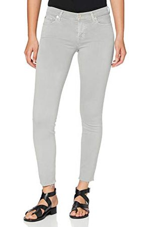 7 for all Mankind Skinny jeans voor dames