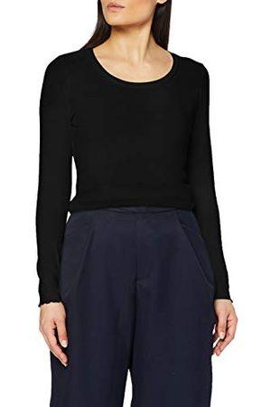 SPARKZ COPENHAGEN Vrouwen Antonia Top T-Shirt