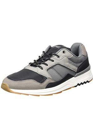 Esprit 070EK2W303, Sneaker Heren 40 EU