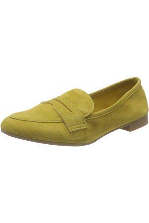 Marco Tozzi 2-2-24224-24, slipper dames 41 EU