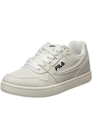 Fila 1010787-01, sneakers. Meisjes 33 EU