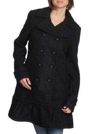 Tommy Hilfiger Dames Coat