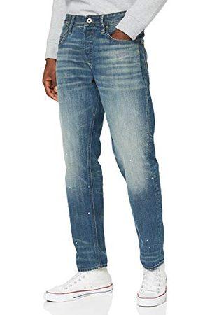 G-Star Heren Alum Relaxed Tapered Jeans