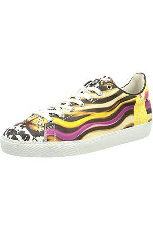 Högl 1-100340, Sneaker Dames 38.5 EU