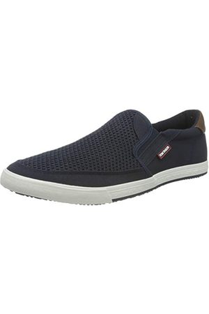 TOM TAILOR 1180603, slipper Heren 43 EU