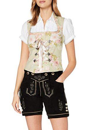 Stockerpoint Dames Mieder Linda Fashion Vest