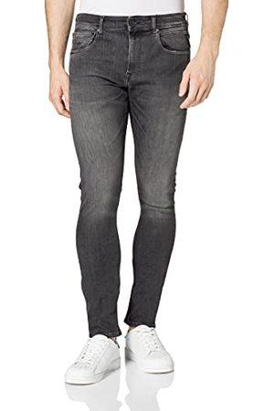Replay Johnfrus Jeans voor heren