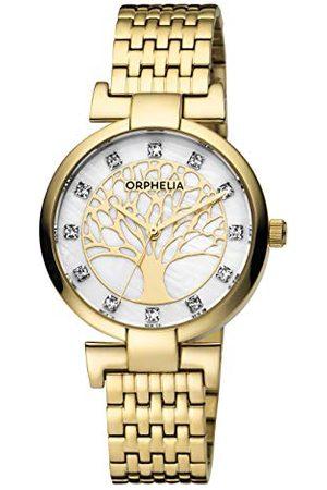ORPHELIA Montre OR12701 Dameshorloge