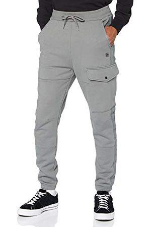G-Star Side Stripe Utility Sweatpant Casual Pants