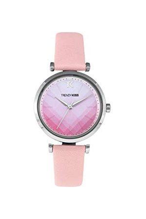 Trendy Kiss Casual horloge TC10130-04