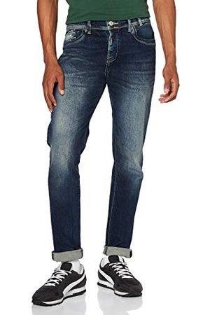 LTB Servando X D Jeans voor heren
