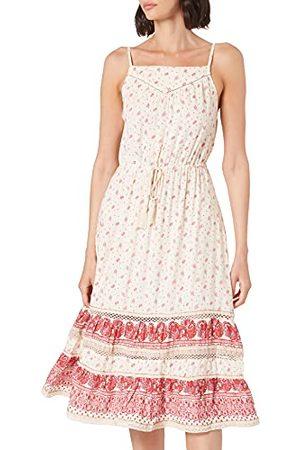 Superdry Ameera Cami Dress voor dames