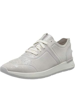UGG 1117336, Sneakers voor dames 36.5 EU