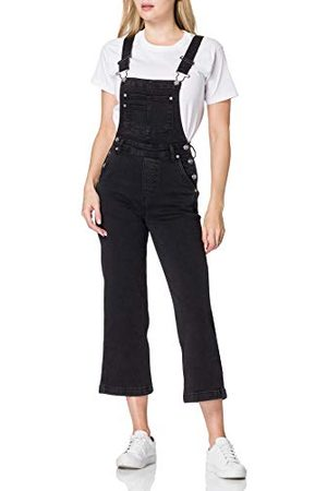Pepe Jeans Shay Overalls dames