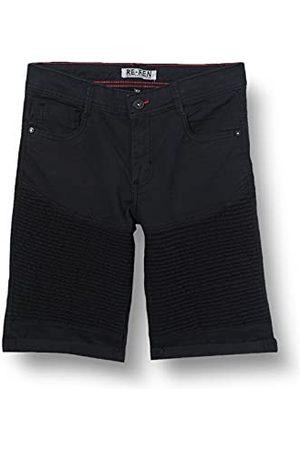 Lemon Beret Teen Boys Bermuda shorts voor jongens