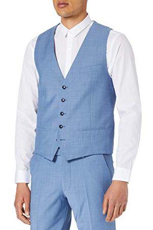 Cinque Heren Cimonopoli-w business pak vest
