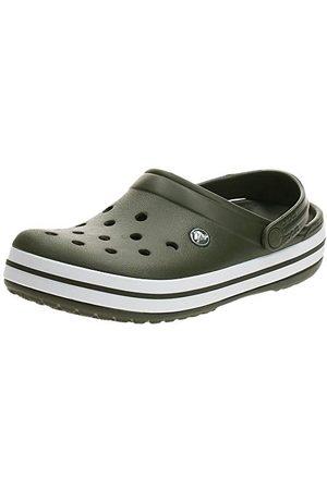 Crocs 11016-1AS, pantoffels Unisex 43/44 EU