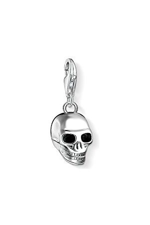 Thomas Sabo Clasp Charms 925_sterling_zilver 1550-637-21