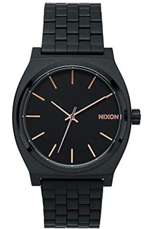 Nixon Montre Uniseks Volwassene - - A045957