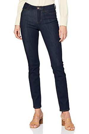 TOM TAILOR Dames Kate Slim Jeans