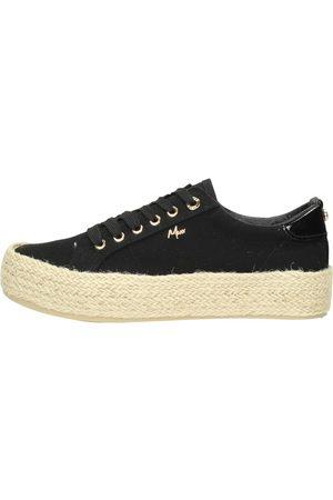 Mexx Dames Lage schoenen - Chevelijn