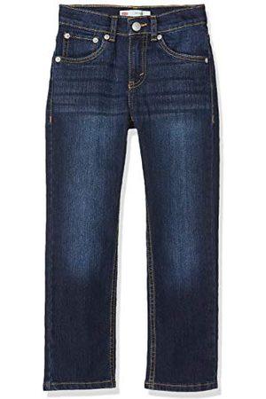 Levi's Kids Jongens Lvb 511 Slim Fit Jean-Classics