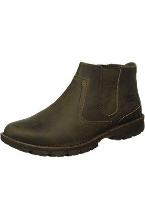 Cat Footwear P720659, Enkellaarzen Heren 38 EU