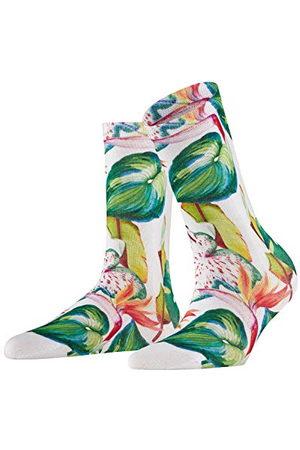Falke Jungle Mistress W Sokken voor dames