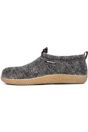 Giesswein 52-10-47849, Ongevoerde hoge schoenen volwassene 41.5 EU