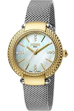 Ferre Elegant horloge FM1L105M0101